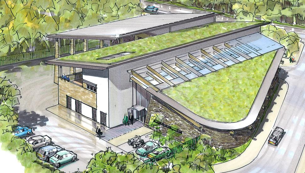 sustainable homes. sustainable sustainable homes sustainable
